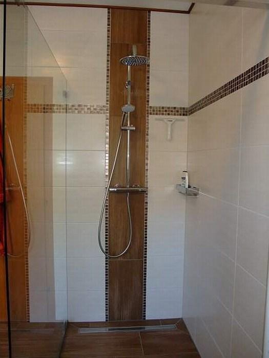 Wurz fliesen sanit r bad all inclusive for Gestaltung eines badezimmers